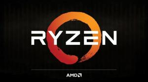 AMD Procesor AMD Ryzen 5 2600 S-AM4 3.40/3.90GHz BOX