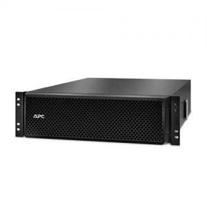 APC by Schneider Electric Pakiet akumulatorowy do APC Smart-UPS SRT 192V 8 i 10kVA RM