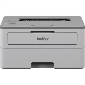 BROTHER Drukarka laserowa Brother HL-B2080DW