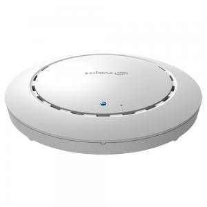 EDIMAX TECHNOLOGY Access Point Edimax Pro CAP300 N300 PoE Radius Sufitowy