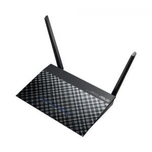 ASUS Router Asus RT-AC51U Wi-Fi AC750 USB 3G/4G
