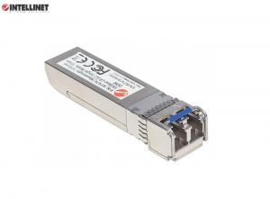 Intellinet Moduł MiniGBIC Intellinet SFP+ LR LC Single-Mode 1310nm