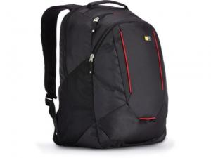 "Case Logic Torba do notebooka Case Logic Evolution 15"" -16"" czarna 29L"