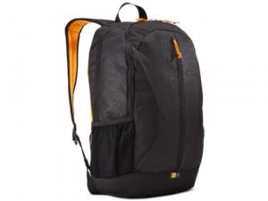 "Case Logic Torba do notebooka Case Logic Ibira 15"" -16"" czarna 24L"