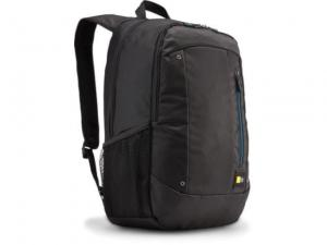 "Case Logic Torba do notebooka Case Logic Jaunt 15"" -16"" czarna 23L"