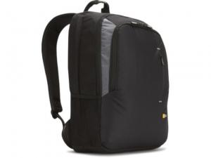 "Case Logic Torba do notebooka Case Logic Value 17"" czarna 25L"