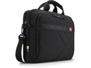 "Case Logic Torba do notebooka Case Logic 15"" czarna"
