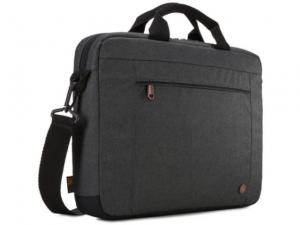 "Case Logic Torba do notebooka Case Logic Era 14"" czarna"