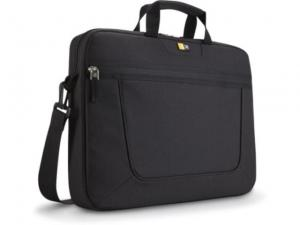 "Case Logic Torba do notebooka Case Logic Top Loading 15,6"" czarna"