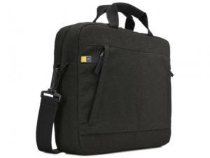 "Case Logic Torba do notebooka Case Logic Huxton 13,3"" czarna"