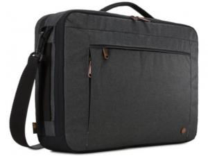 "Case Logic Torba do notebooka Case Logic Era Hybrid 15,6"" czarna"