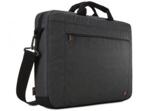"Case Logic Torba do notebooka Case Logic Era 15,6"" czarna"