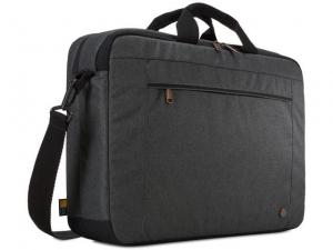 "Case Logic Torba do notebooka Case Logic Era 15"" - 16"" czarna"