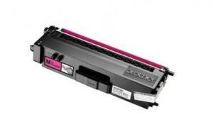 BROTHER Toner Brother TN-320M Magenta