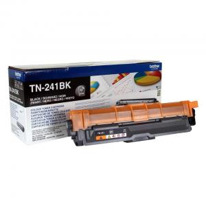 BROTHER Toner Brother TN-241BK black