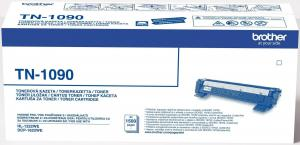 BROTHER Toner Brother TN-1090 black