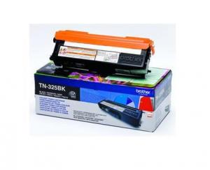 BROTHER Toner Brother TN-325BK Black