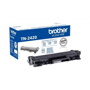 BROTHER Toner Brother TNB023 black