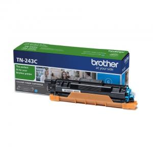 BROTHER Toner Brother TN-243C Cyan