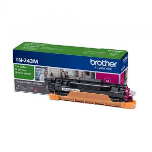 BROTHER Toner Brother TN-243M Magenta
