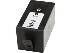 HP Tusz HP 903XL Black do OfficeJet Pro 6960/6970