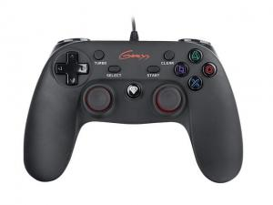 Natec Gamepad Genesis P65 PC/PS3