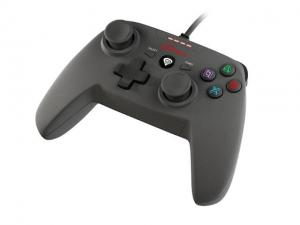 Natec Gamepad Genesis P58 (PS3/PC)
