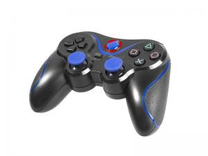 Tracer Gamepad Tracer Blue Fox Bluetooth PS3