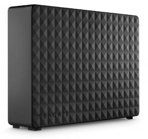 Seagate Dysk SEAGATE EXPANSION+ DESKTOP STEG4000401 4TB USB3.0+ Backup software