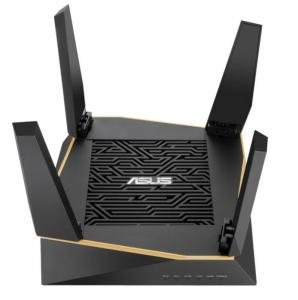 ASUS System Mesh Asus AiMesh AX6100 WiFi System