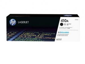 HP Toner HP 410A black
