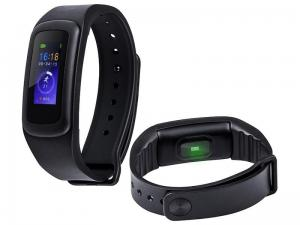 Tracer Smartband Tracer T-Band Libra S4