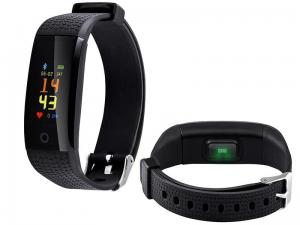 Tracer Smartband Tracer T-Band Libra S5