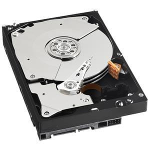 "WESTERN DIGITAL Dysk WD WD5000LPLX 2.5"" 500GB WD Black"