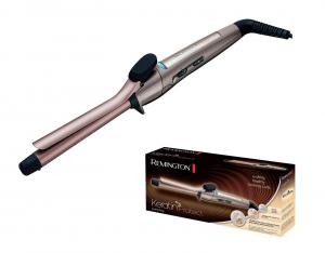 REMINGTON Lokówka Remington Keratin Protect CI5318 | 19mm