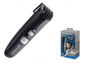 REMINGTON Trymer do brody Remington Beard Boss MB4120
