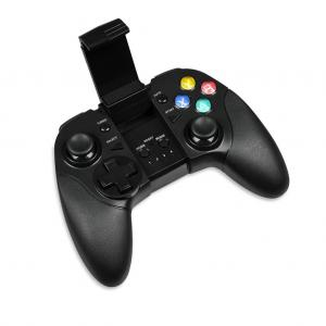 iBOX Gamepad iBOX GP1 Bluetooth