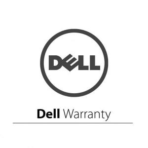 DELL Rozszerzenie gwarancji Dell Inspiron NB 2Yr Basic Warranty - Next Business Day